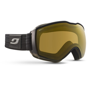 Julbo Aerospace Goggles Black
